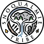 Vaccine Information | Snoqualmie Tribe
